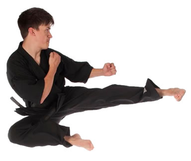 martial-arts taekwondo Swindon