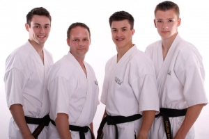 success-martial-arts-taekwando-instructors