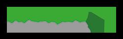 Success Martial Arts Swindon Logo