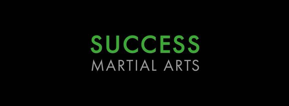 Success Martial Arts